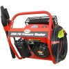 Premium pressure washer-ALT110B