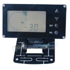 EVC electronic boost controller