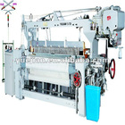 YJ736 high speed flexible cotton power loom