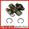 Scania 113 Universal Joint for truck trailer and heavy duty