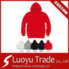 Good Quality Hoody Sweatshirt