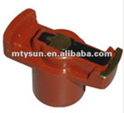026 905 225K Distributor Rotor For Replacement Parts