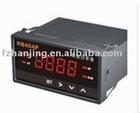 HB404 series digital power meter
