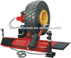 Mobile Truck Tyre Changer for Mode EE-4408
