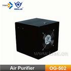 Mini Ozone Generator For Veterinary OG-502