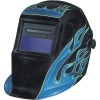 Blue Flame,welding helmets,auto darkening welding helmets