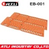 truction tracks/recovery tracks/escape board for car