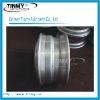 Truck Steel Wheel Rim 9.00x22.5