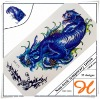*Hengxu* Water transfer body tattoo