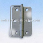 Stainless Steel Hinges For Multi-Panel Doors NH-2171