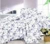 100%Cotton Reactive Printed Bedding Set