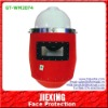JIEXING Brand 2074 Safety Welding Masks