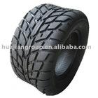 HJ-018 ATV tire
