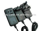 AC/DC Switching Power Adapter 5V 1A