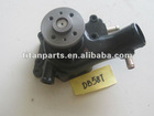 DH220-5 DB58T water pump 65065006402A