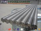 titanium alloy rod GR5