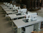 High Quality Ultrasonic Lace Machine ( JD-50 )