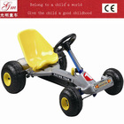 pedal car,children's car,ride on car,baby carrier pedal go kart