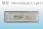 Overhead Light ( for truck & trailer )