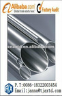OD:6-159mm WT:0.3-3mm Stainless steel pipe OD:6-159mm WT:0.3-3mm