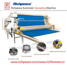 Richpeace Fully Automatic Fabric Spreading Machine