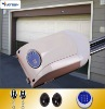 1200N GARAGE DOOR MOTOR/SECTIONAL GARAGE DOOR OPENER CK1200(CE CERTIFICATED)