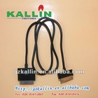 USB DATA SWITCH CHARGER CABLE for SAMSUNG GALAXY
