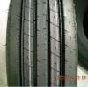 7.50R16 truck tyre