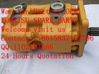 Manufacture OEM Sell 705-51-42060 Bullozer Spare Parts,Machine :D575