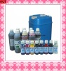 Solvent ink Eco-solvent ink