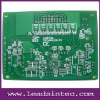 8 Layer Printed Circuit Board (PCB board)