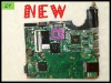 DV6 Intel Non-Integrated for 518431-001 NEW laptop motherboard 100%tested mainboard