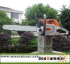 Hot sales new design Chain saw parts MS038