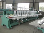 tublar embroidery machine