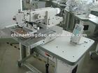 computer design sewing machine