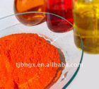 Potassium dichromate crystalline solid industrial and laboratory