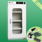 Multifunctional DRY BOX for items in LCD factory LCD factory and semiconductor factory