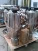 Automatically Powder Pneumatic Vacuum Feeder