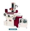 Precision Surface Grinding Machine KGS818 Series