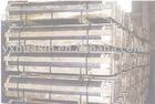HP graphite electrode dia300x1800mm