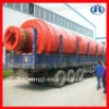 2012 super quality Cement mill (capacity:8-87T/H)