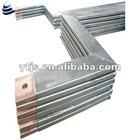 gr5 titanium clad copper sheet