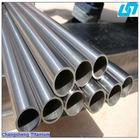 ASTM B 338 titanium pipes