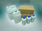 medical laboratory reagent for Hitachi Hi-Detergent