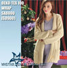 2012 ladies fashion cardigan fashion desgin garment cardigan for ladies