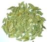 dried Folium Senna leaf