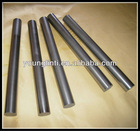 Good ASTM Zirconium Bar