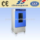 SPX Series bio-chemical digital thermostat bacteriological incubator