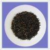 Good Taste Organic Black Leaf Tea