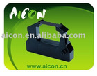 Compatible Printer Ribbon for EPSON ERC-28